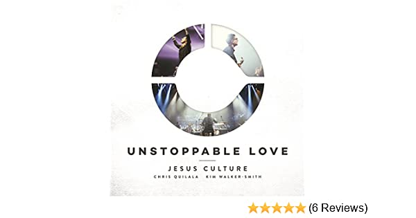 Your Name Is Glorious (Live) [feat. Kim Walker-Smith] by Jesus ...