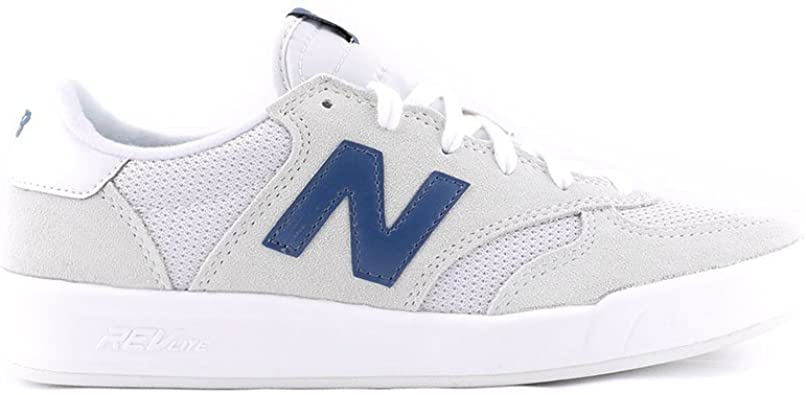 new balance taille 36