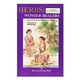 Herbs, Bernard Jensen, 0932615252