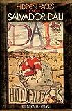 Hidden Faces, Salvador Dalí, 0688002374