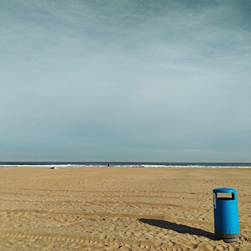 Valencia, Photography, Beach Decor, Beach, Beach Photography, Beach House Decor, Beach Print, Beach Wall Art, Beach Art, Beach Photo, Spain by Amadeus Long