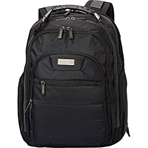 Amazon.com | Kenneth Cole Reaction 1680d Polyester Dual