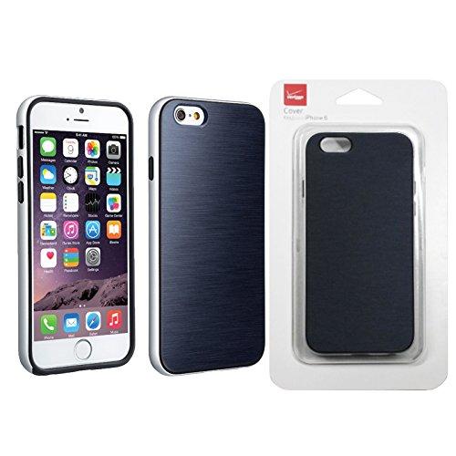 platinum wood iphone 6 case - 9