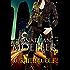 Wraith Wolf (Cloak Games Tales Book 1)