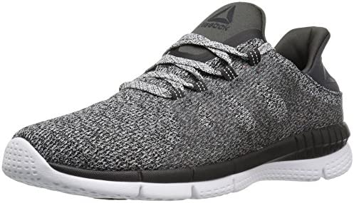 Reebok Women s Zprint Her Mtm Walking Shoe