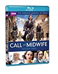 Cover Image for 'Call the Midwife: Season One'