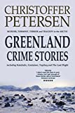 Greenland Crime Stories