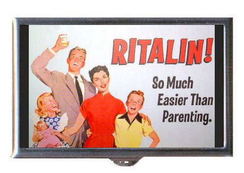ritalin-easier-than-parenting-guitar-pick-or-pill-box-usa-made