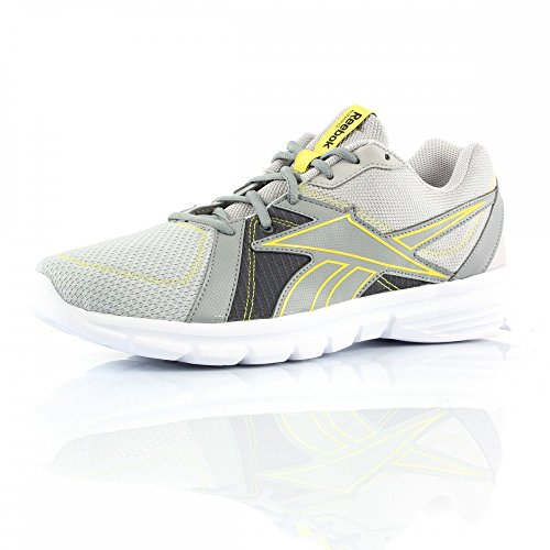 REEBOK Speed Fusion Running Shoes