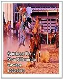 Southeast Texas New Millennium Cowboy, Shane Proctor, 1493763059