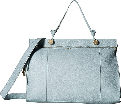 Foley & Corinna Women's Core Dione Satchel Mint One Size