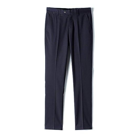 Pantalón cargo ocasional sobreviviente de los homb Pantalón de ...