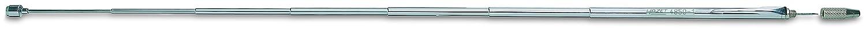 Multi-Colour HAZET 4850-1 Nozzle Adjusting Tool