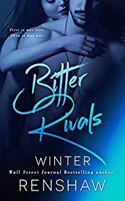 Bitter Rivals: A Novella