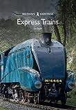 Express Trains