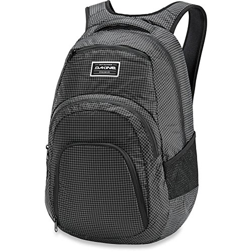 DAKINE Campus 33L Laptop Backpack - 15'' (Rincon) by Dakine