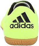adidas Boys' X 15.3 CT J-K, Solar