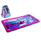 sleeping bag - Disney Frozen Adventure Kit