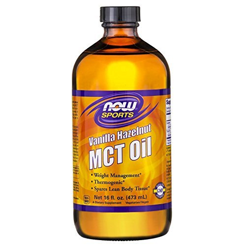 now mct oil - 3