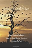img - for Birds of a Feather Two: A Pasco Writers Anthology book / textbook / text book