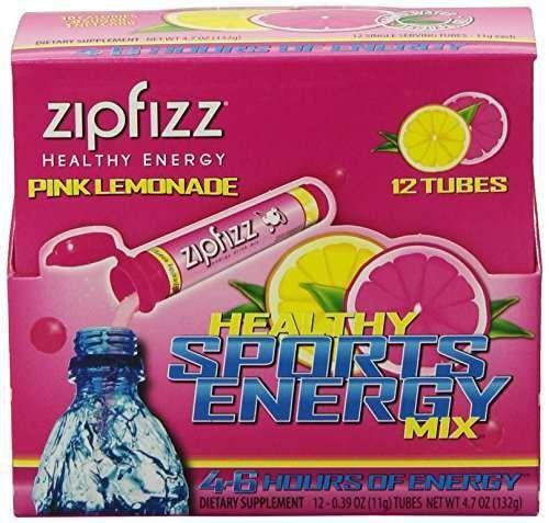 Zipfizz-Healthy-Energy-Drink-Mix-Pink-Lemonade-30-Count