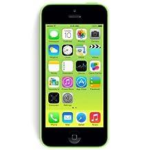 Apple iPhone 5C 16GB Green (A1532) Unlocked