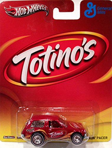 hot-wheels-pop-culture-totinos-77-packin-pacer