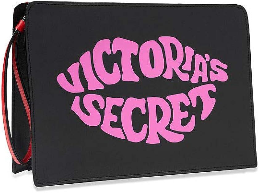 by Justice Victoria Secret - Bolsa de belleza: Amazon.es: Zapatos y complementos