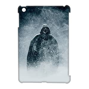 C-EUR Star Wars Pattern 3D Case for iPad Mini by lolosakes