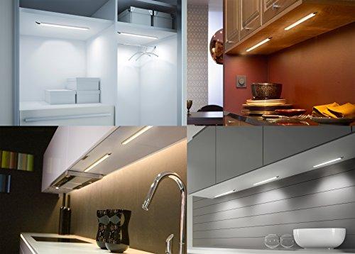 36 under cabinet lighting 4000k under counter lighting and under 36 under cabinet lighting 4000k under counter lighting aloadofball Choice Image