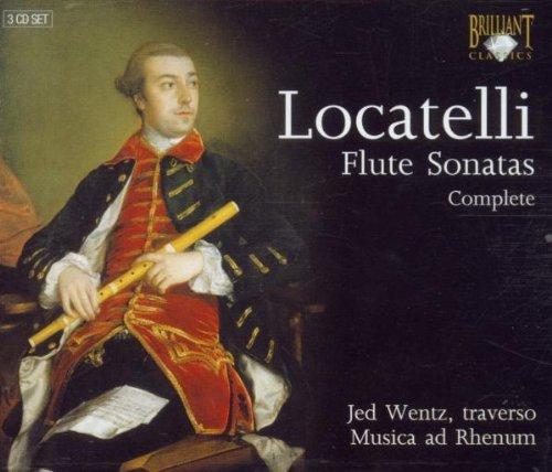 locatelli-flute-sonatas-complete