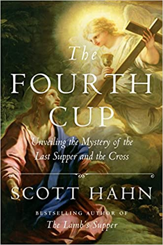 The Fourth Cup: Unveiling