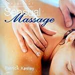 Art of Sensual Massage