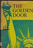 The Golden Door, Isaac Asimov, 0395257980