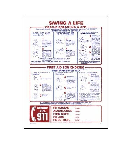 Pool safety signs and depth markers commercial products - Commercial swimming pool safety equipment ...