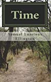 Time, Samuel Ellington, 1497392195
