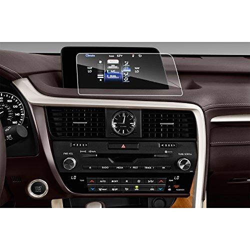 Compatible with 2017 Lexus is 350 TrueVue Anti-Glare Navigation ...