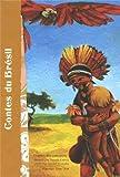 """Afficher """"Contes du Brésil"""""""