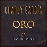 Charly Garcia