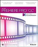 Premiere Pro CC Digital Classroom