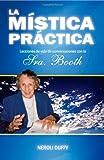 La Mistica Practica, Neroli Duffy, 0982499728
