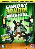 Sunday School Musical (2008)