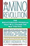 The Amino Revolution, Robert Erdmann and Meirion Jones, 0671673599