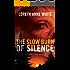 The Slow Burn of Silence (A Snowy Creek Novel)