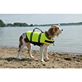 Cheap Doggy Life Jacket Size: Extra Extra Small (Dogs up to 6 lbs)