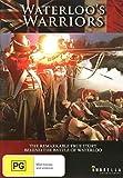 Waterloo's Warriors [NON-USA Format / Region 4 Import - Australia]