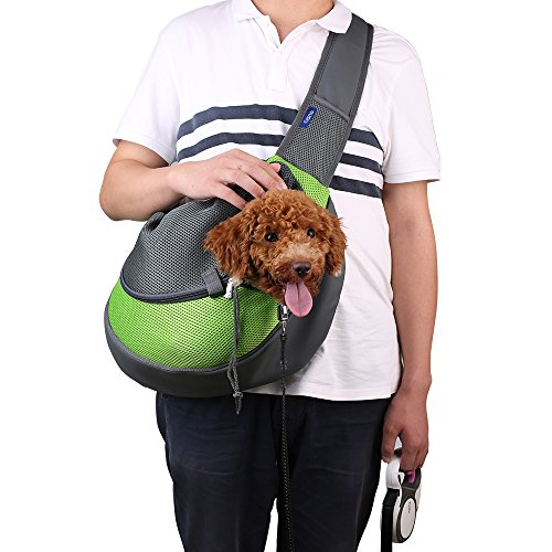 CISNO Carrier Outdoor Travel Shoulder product image