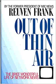 Books similar to into thin air