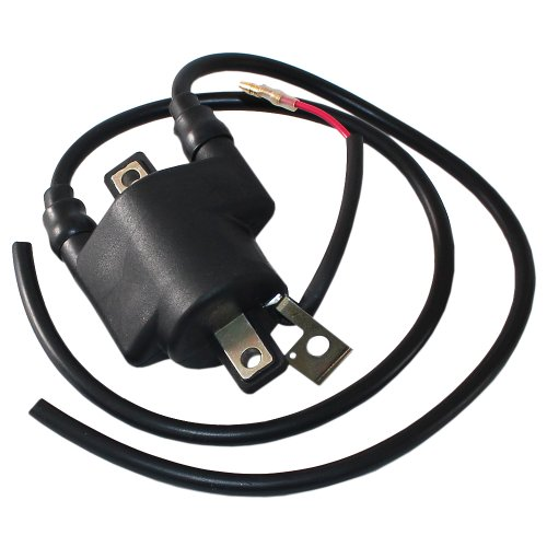 Vk 2002 the best amazon price in savemoney caltric ignition coil fits yamaha vk540 iii vk 540 vk 540 1999 2000 2001 fandeluxe Choice Image