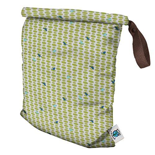planet-wise-roll-down-wet-diaper-bag-meadow-tweets-medium